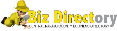 BizDirectLogo